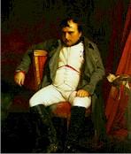 1815-end-of-napoleon-era