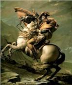 crossing-the-saint-bernard-victory
