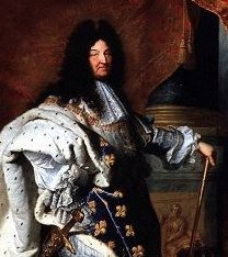 bourbon-dynasty-louis-xiv