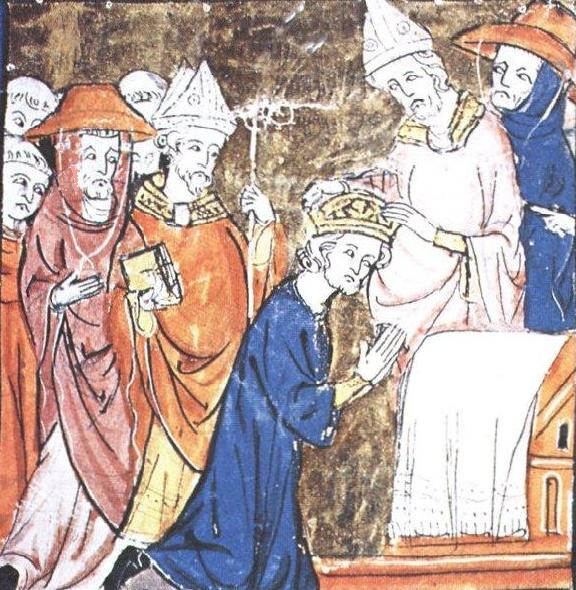 charlemagne-crowned-800-pope-leo-3