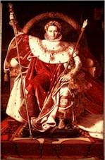 napoleon-emperor-throne-orb-sceptre