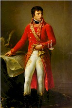 napoleon-first-consulate