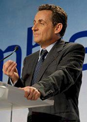 nicolas-sarkozy-president-france