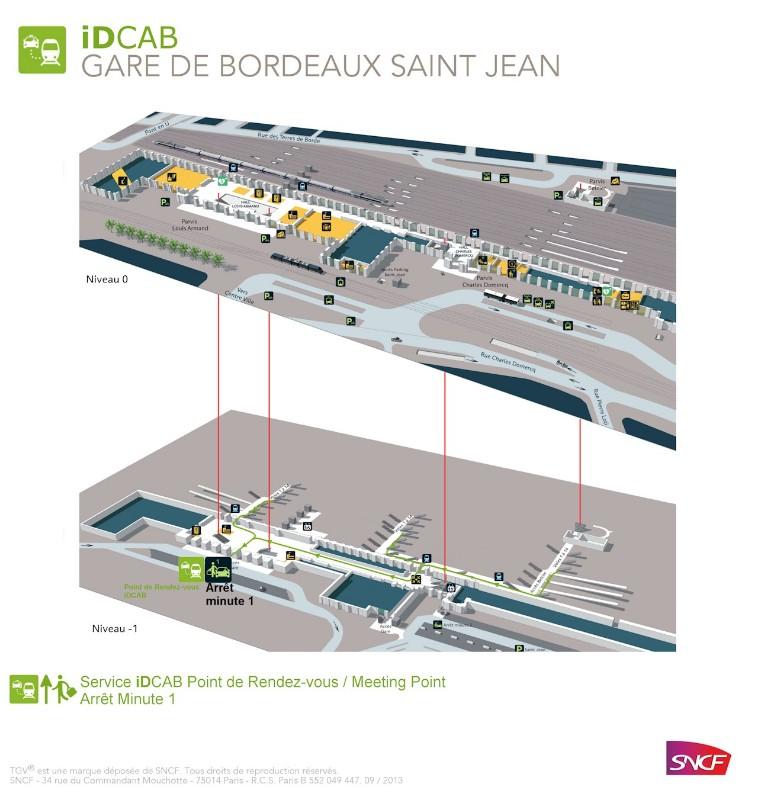 Bordeaux-Saint-Jean-train-station