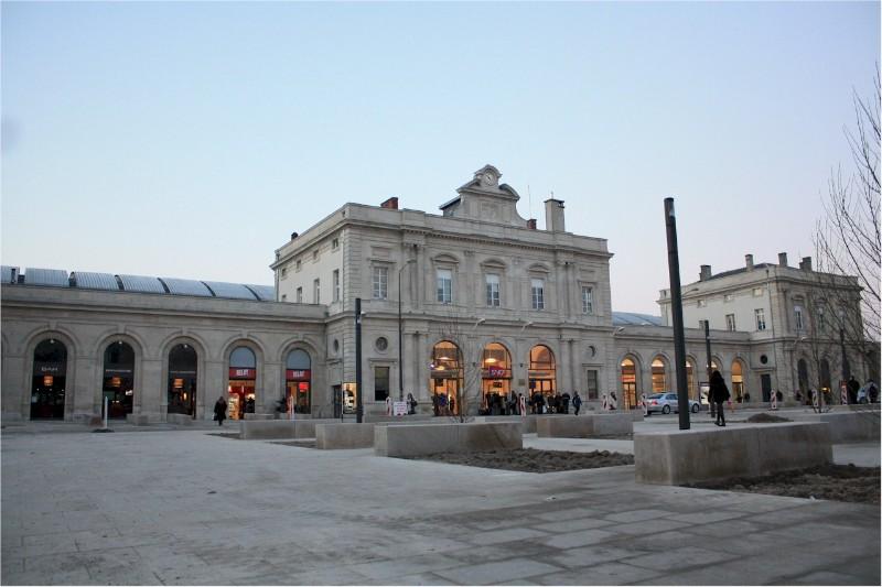 Reims-train-station