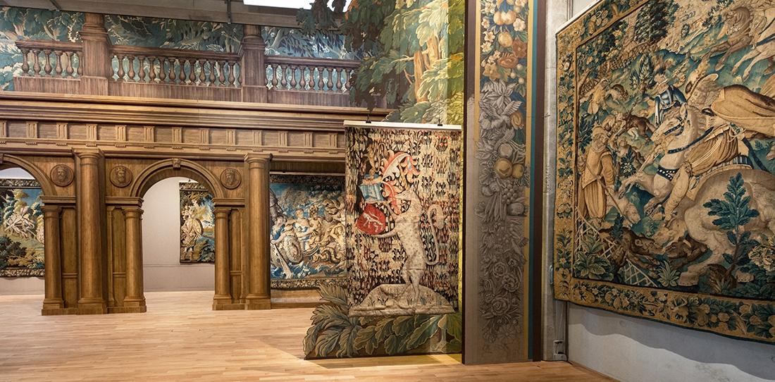Aubusson-cite-tapisserie