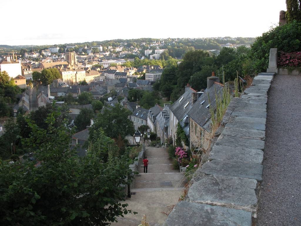 Lannion-from-the-church