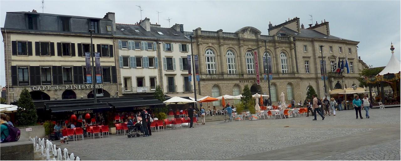 Quimper-city-hall-fine-arts-museum