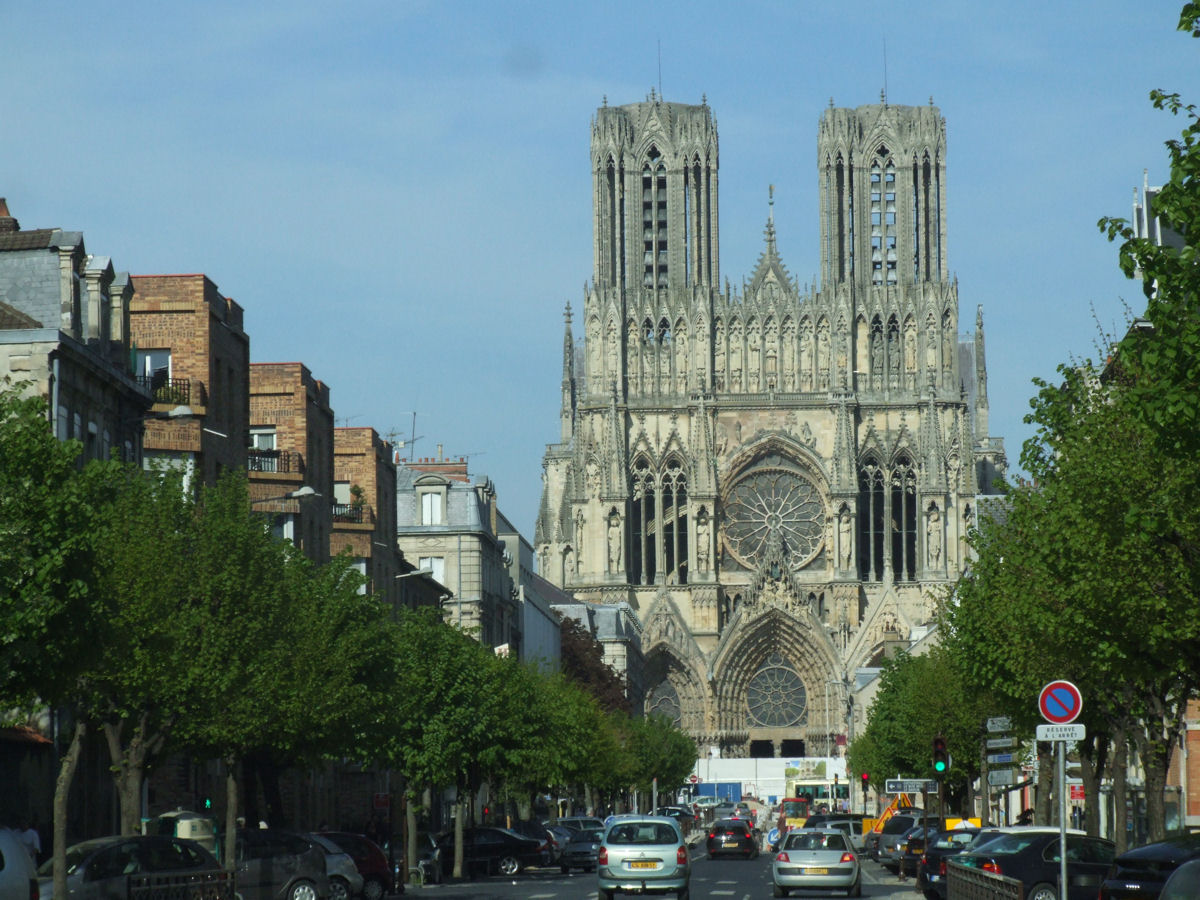 Reims-Cathedrale-Notre-Dame