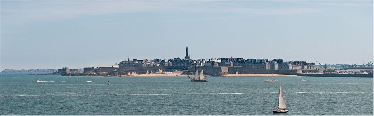 Saint-Malo-from-Dinard