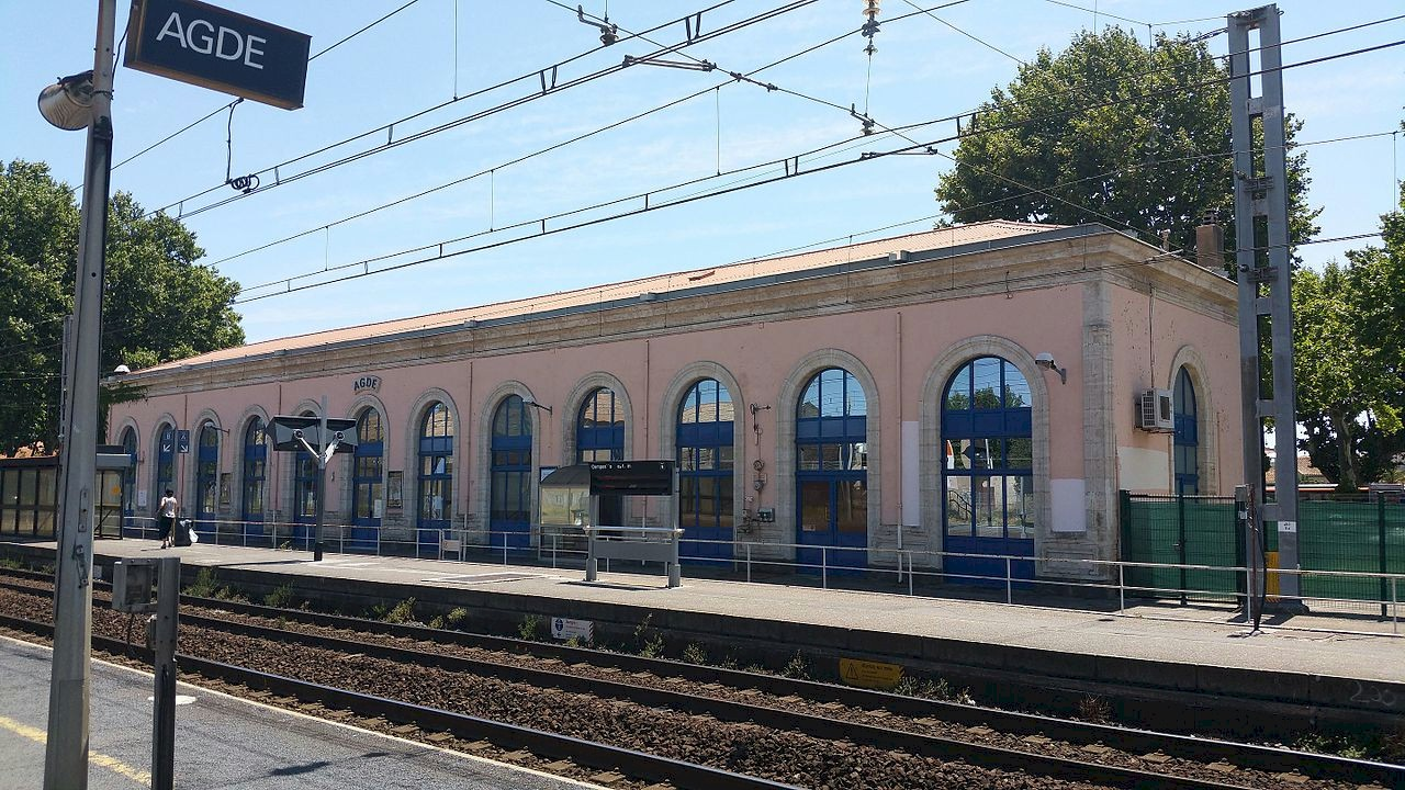 agde-train-station