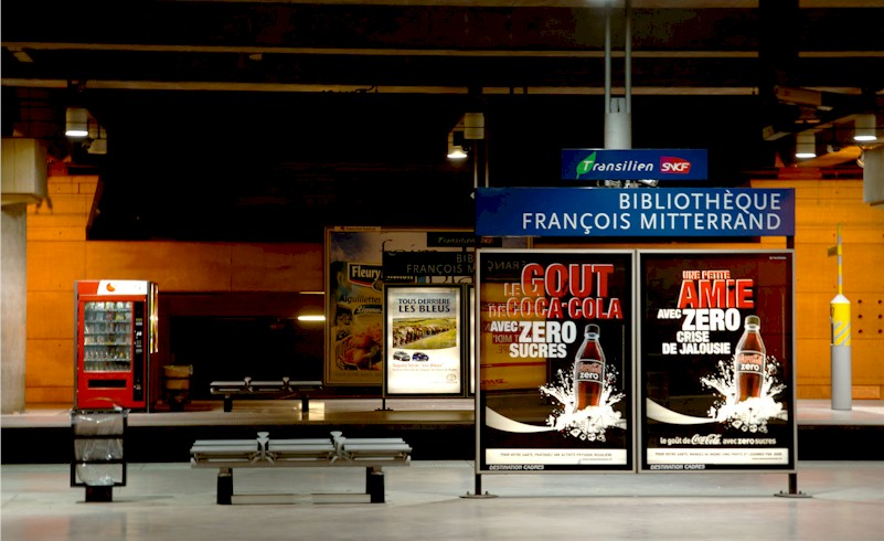 paris-gare-de-la-bibliotheque-francois-mitterand-platform