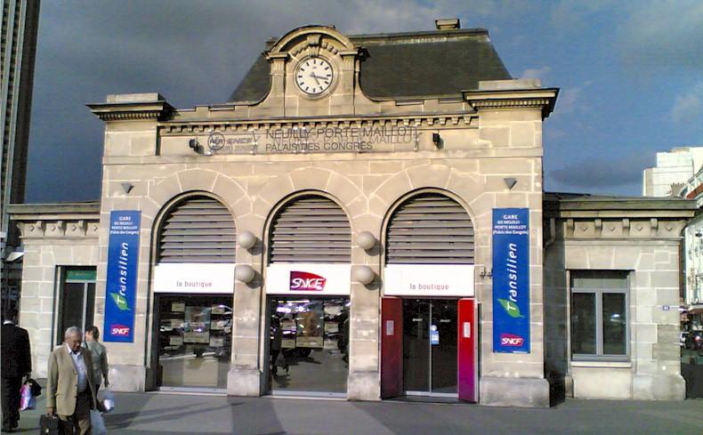 paris-gare-neuilly-porte-maillot-facade
