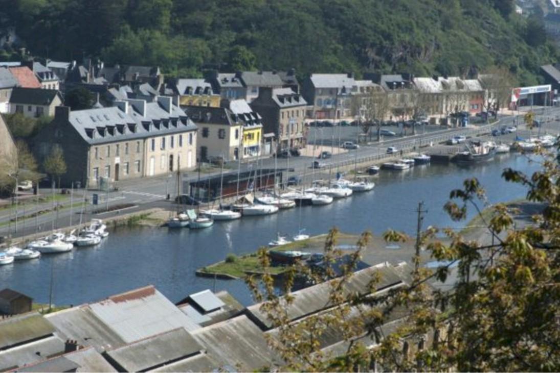 saint-brieuc-harbor