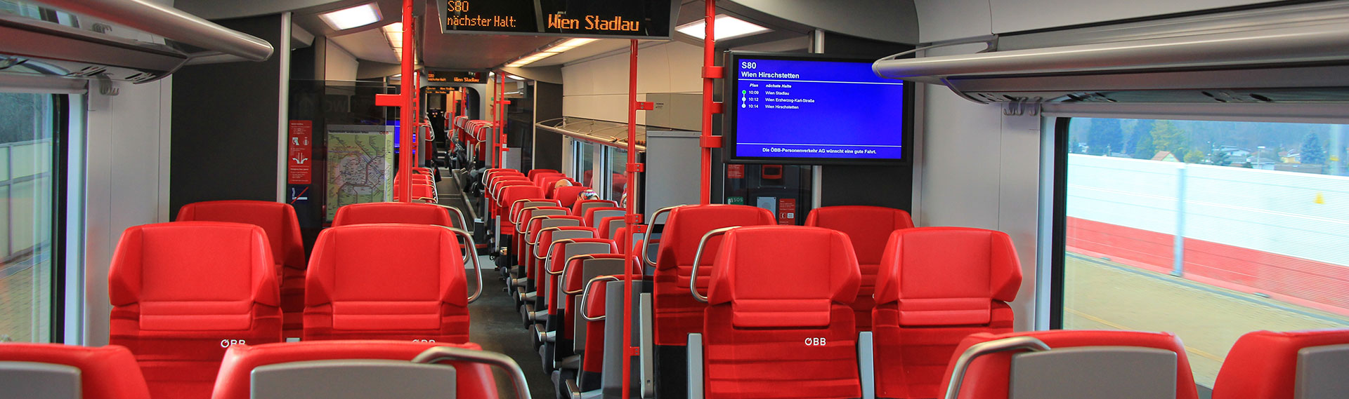 Austria-OBB-CityJet-interior
