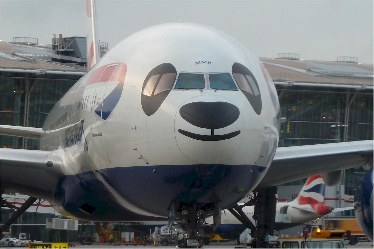 British-Airways-Boeing-777-panda