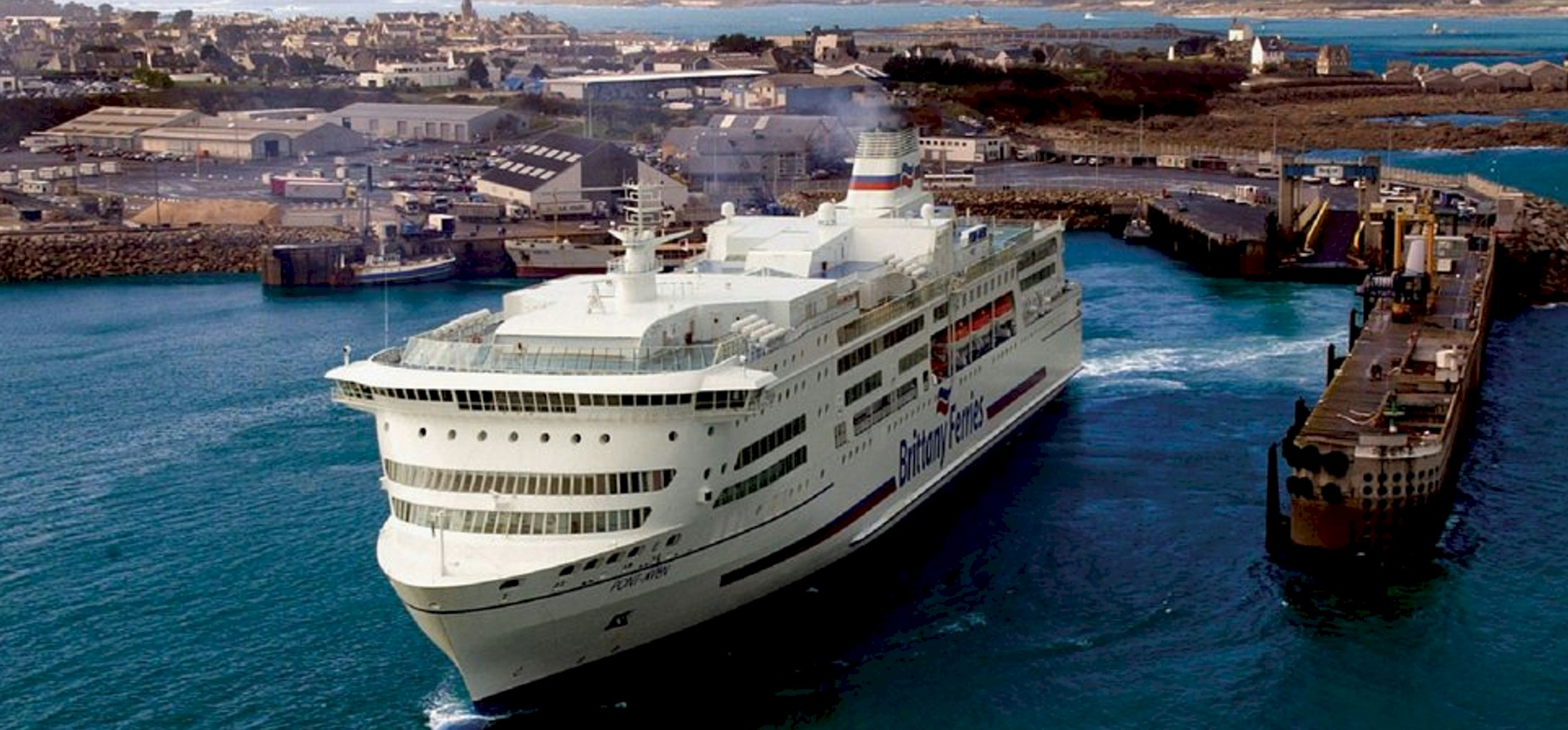Brittany-Ferries-Pont-Aven-Roscoff