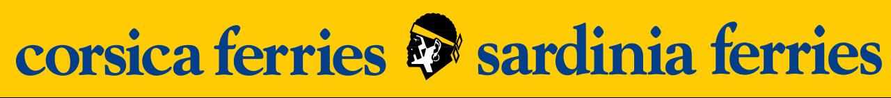 Corsica-Ferries-logo