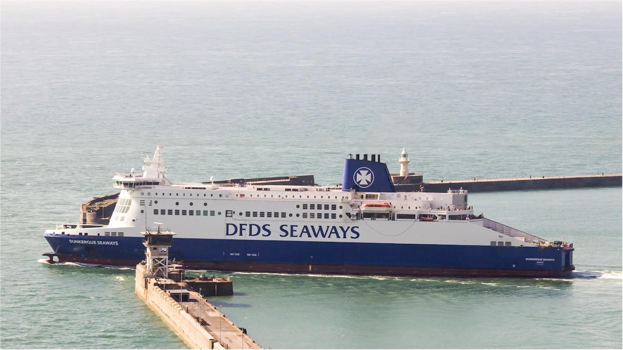DFDS-Dunkerque-Seaways-Dover