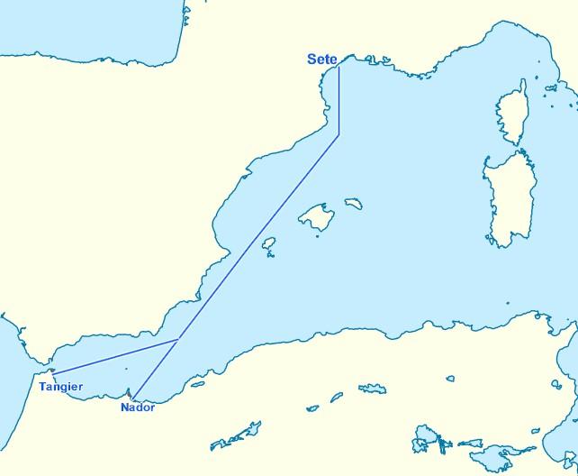 Grandi-Navi-Feloci-ferry-routes