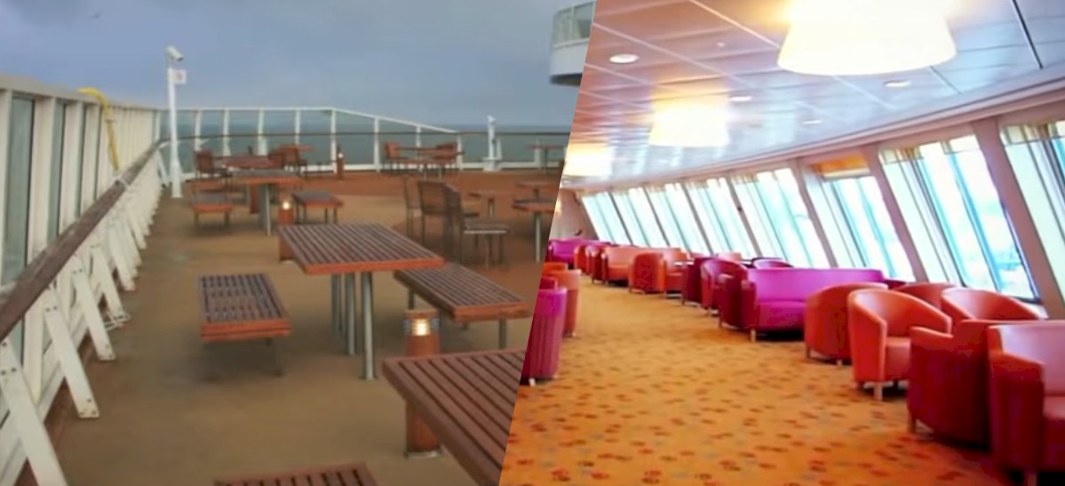 P-O-Ferries-Spirit-of-France-deck-lounge