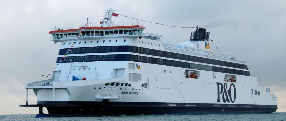 P-O-Ferries-Spirit-of-France