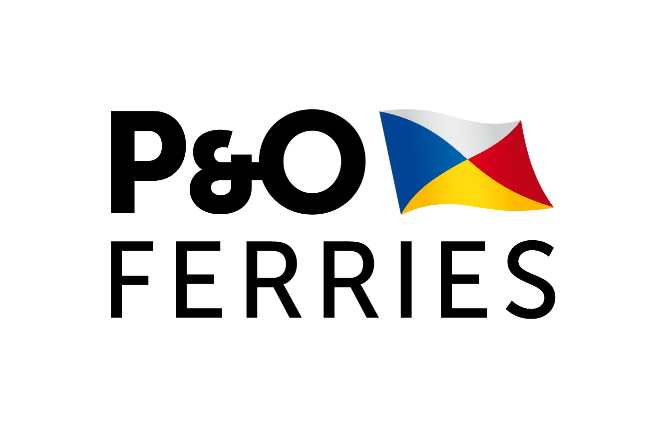 PO-Ferries-logo