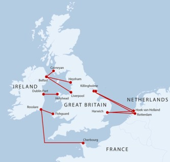 Stena-Line-Ireland-France-Ferry-routes
