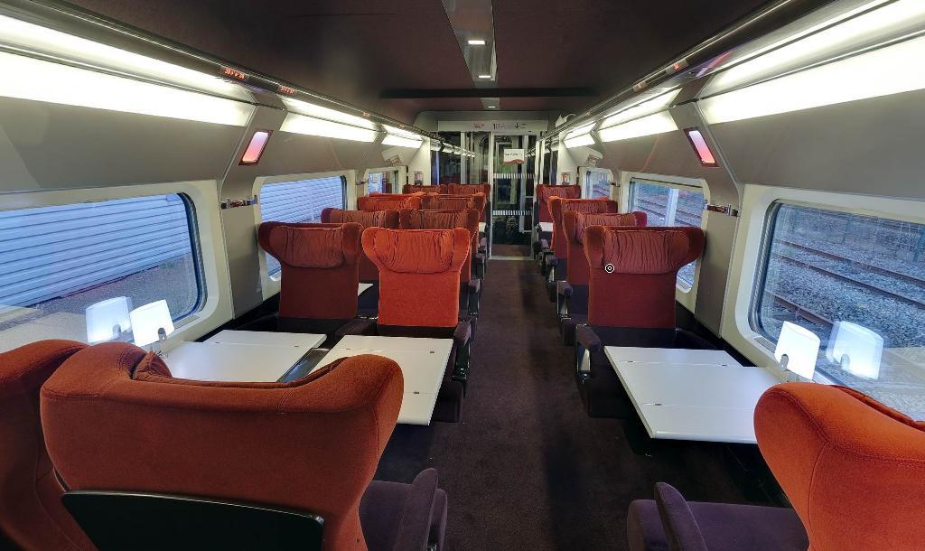 Thalys_interieur_Comfort_1