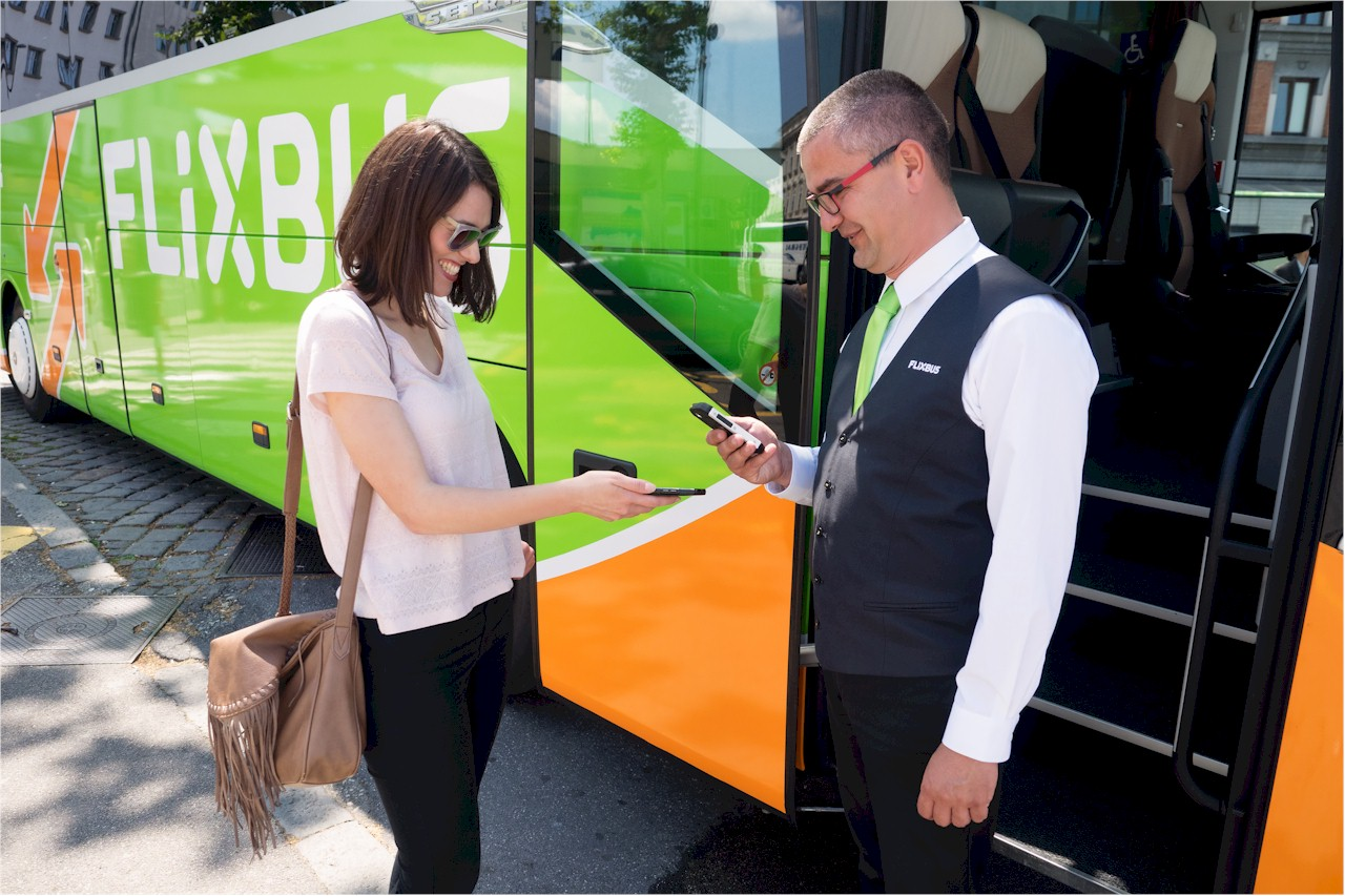 flixbus-mobile-check-in