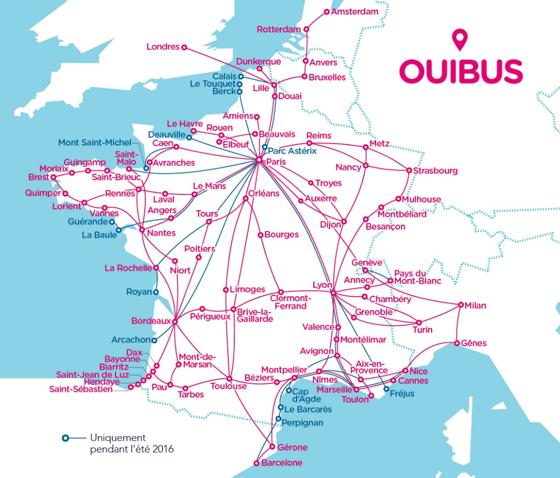 ouibus-bus-network