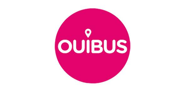 ouibus-logo