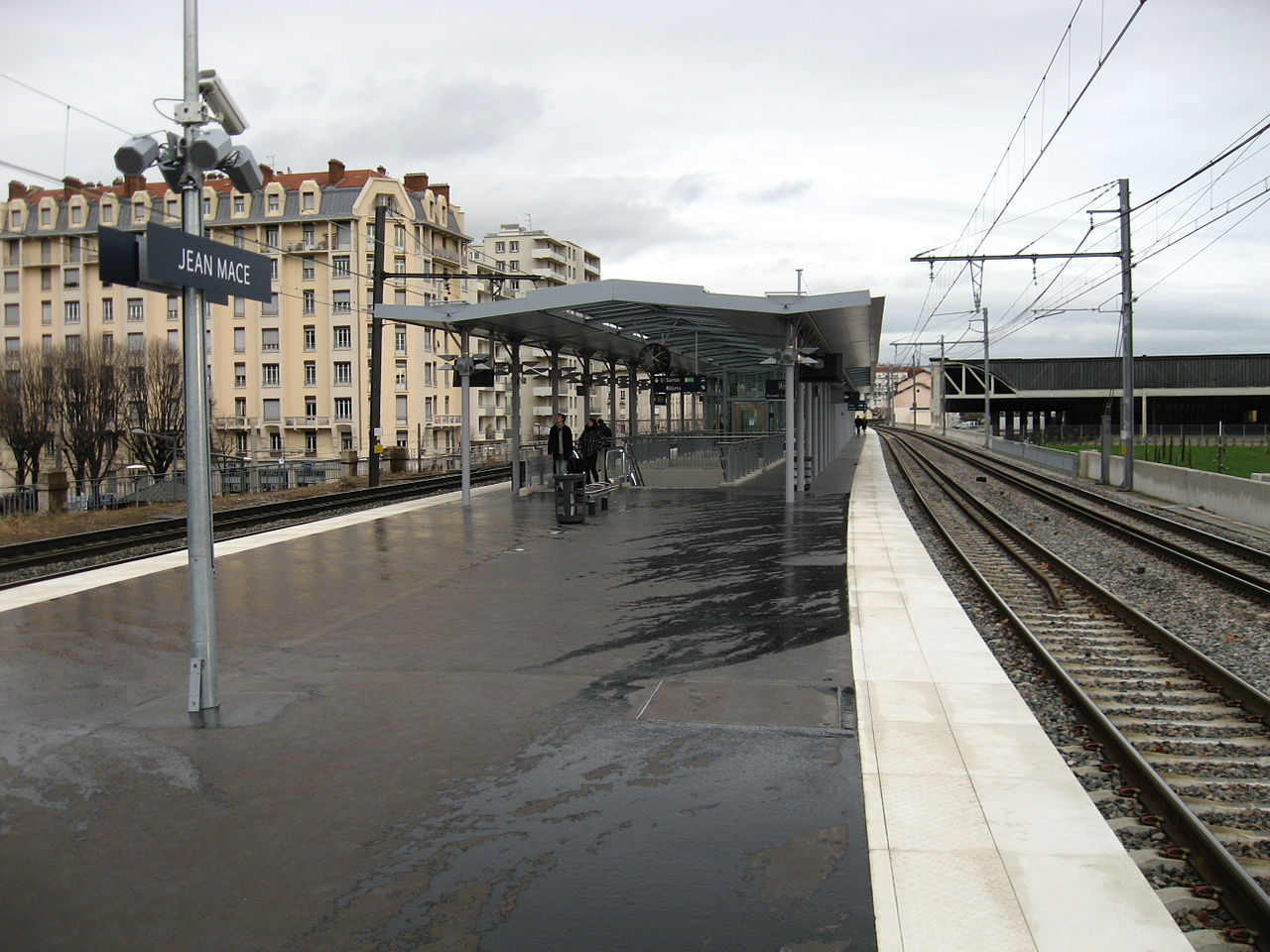 Lyon-Jean-Mace-train-station
