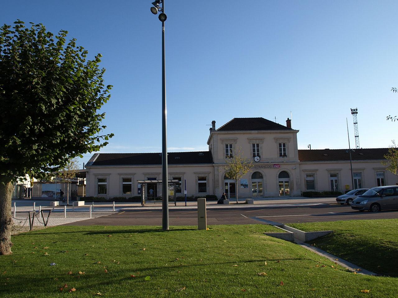 Vitry-le-Francois-train-station