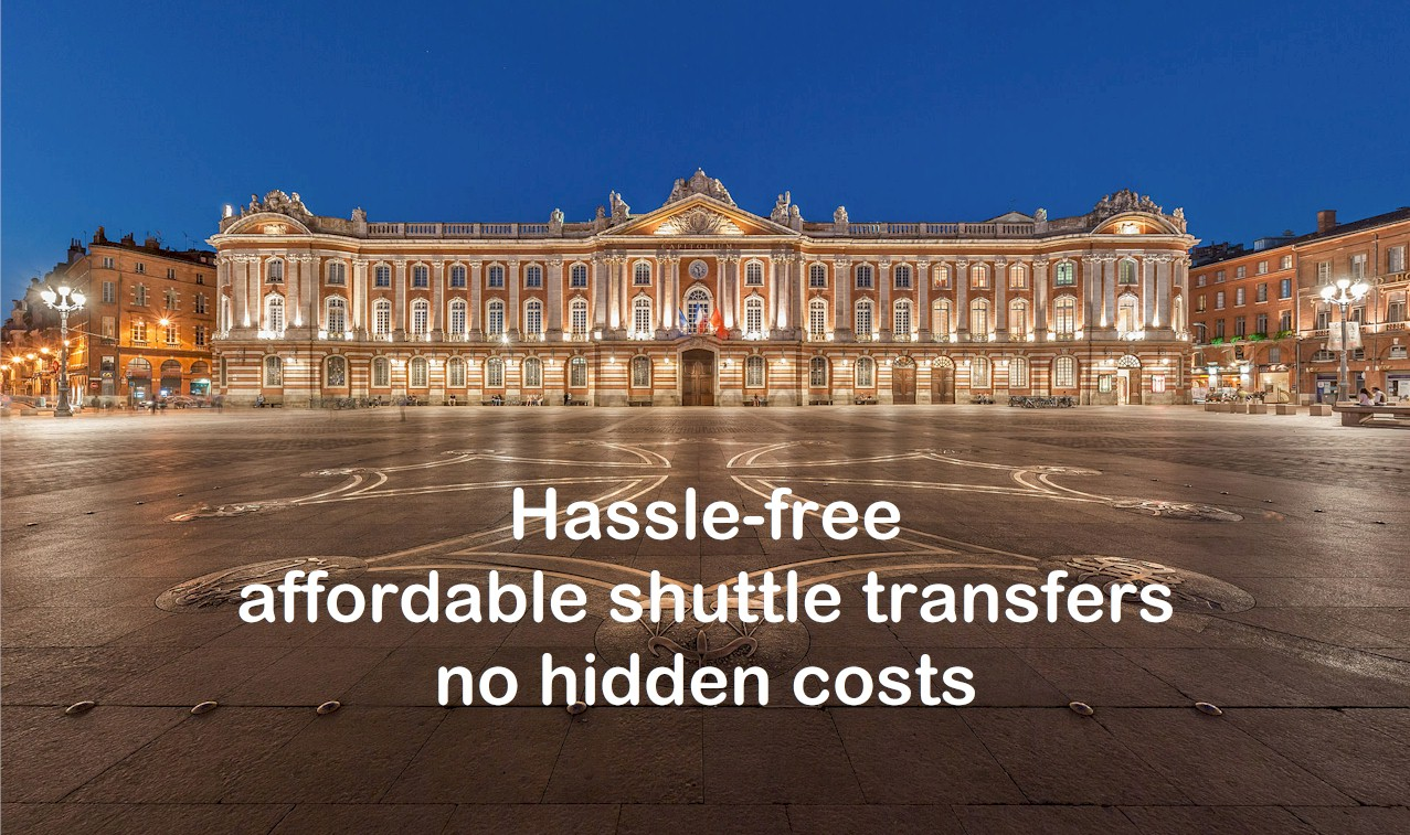 hassle-free-affordable-shuttle-transfers-no-hidden-costs
