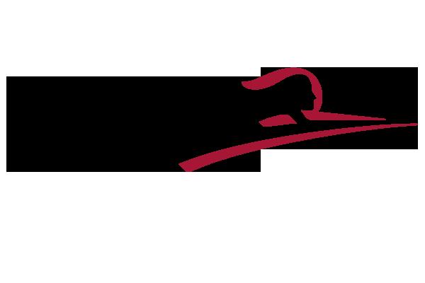 1861_thalys-logo