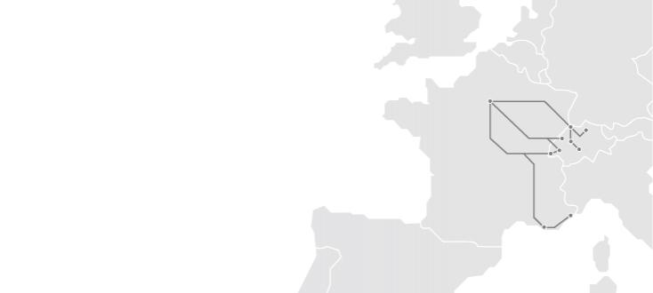 1865_map-france-switzerland-tgv-lyria-network