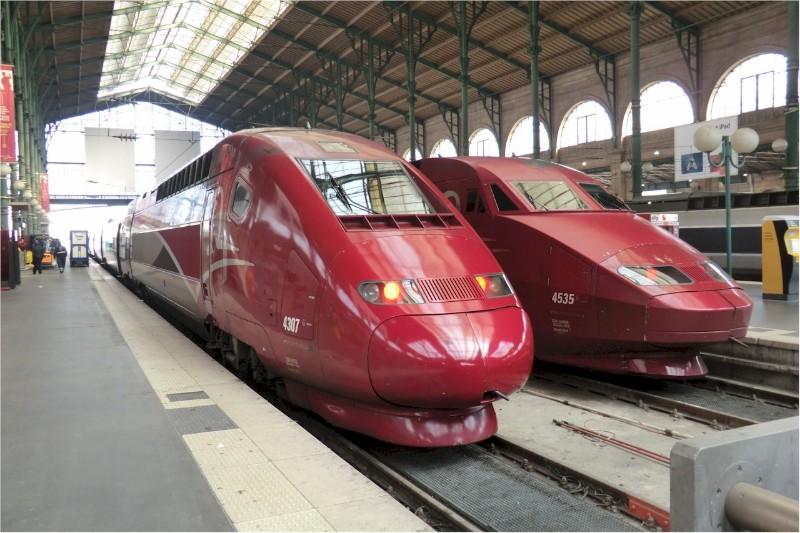 1875_Thalys_trains