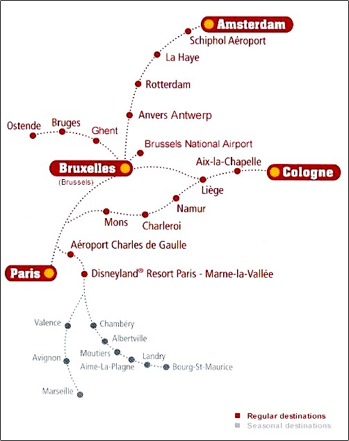 1875_thalys-map-destinations