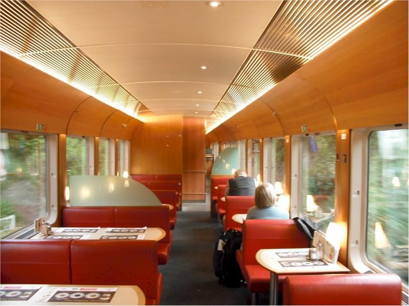 1883_Germany-DB-Intercity-Bordrestaurant