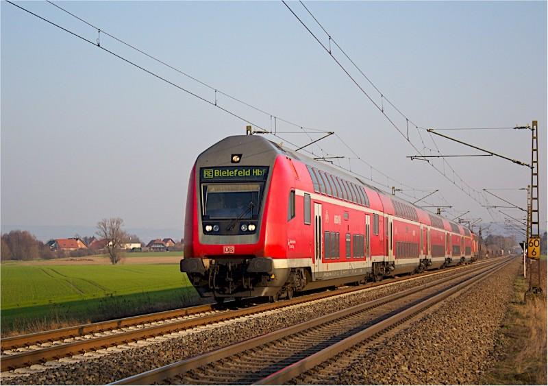 1885_Germany-Regional-express