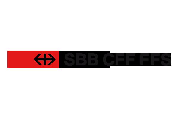 1889_sbb-logo
