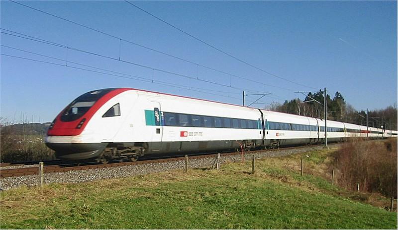 1891_Switzerland-Intercity-Snow-train