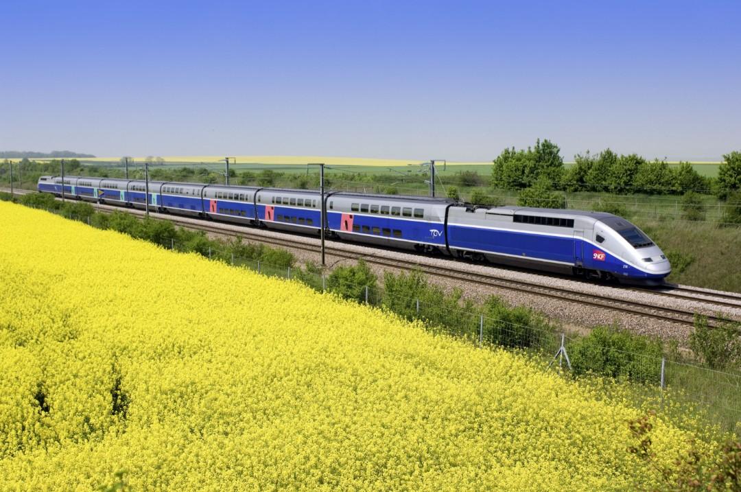 1905_TGV-Duplex1-credit-Railteam