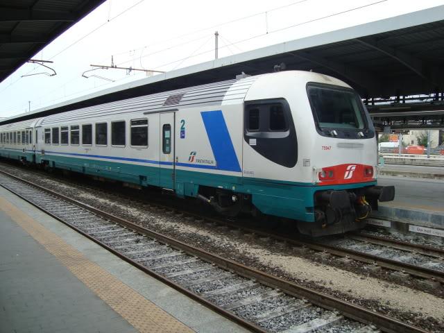 1913_Italy-IC-Trenitalia