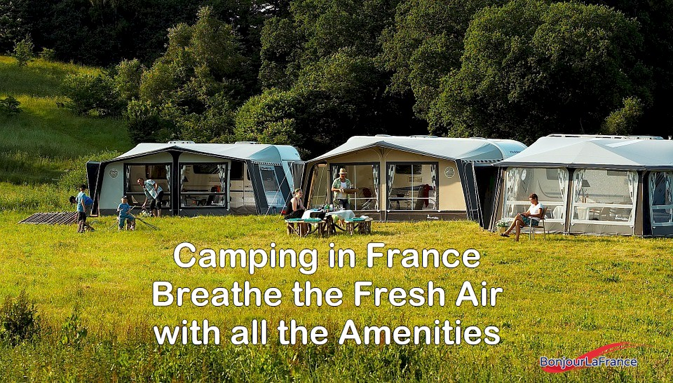 camping-france-fresh-air-all-amenities