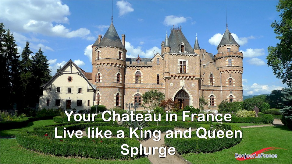 chateau-accommodation-france-king-queen