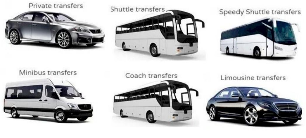 shuttle-options-private-transfer-minibus-coach-limousine