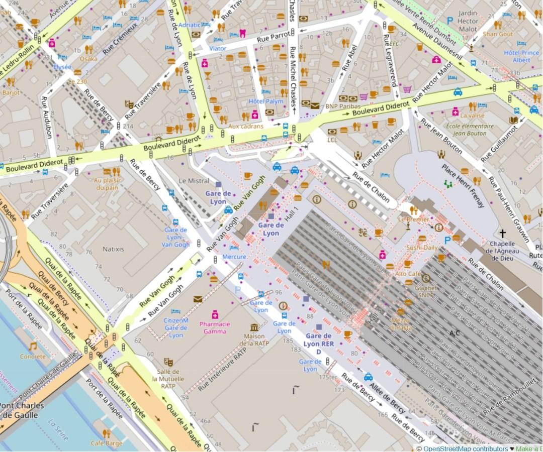 gare-de-paris-lyon-train-station-overview