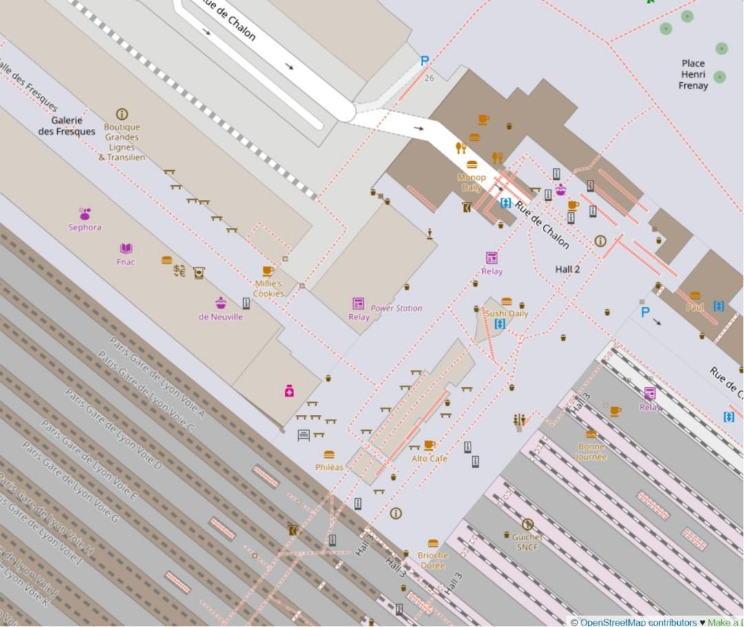 gare-de-paris-lyon-train-station-platforms-5-23